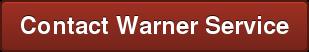 Contact Warner Service