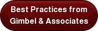 Best Practices from  Gimbel & Associates