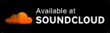 Sigue a Jesús Hoyos  en Soundcloud