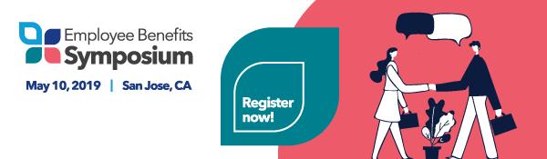 Employee-Benefits-Symposium-Registration