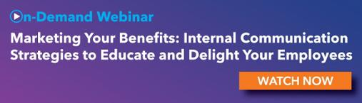 Benefits Program Webinar