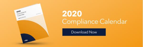 2020-Compliance-Calendar