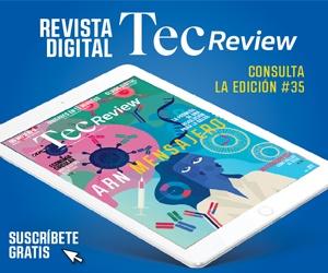 Suscríbete revista digital may jun