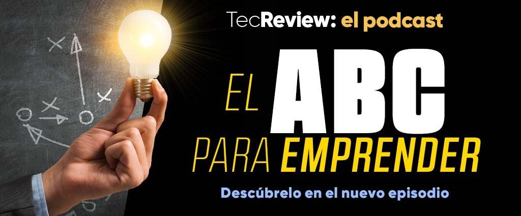 ABCEmprender_PodcastTR