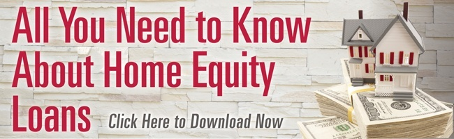 All You Need to Know About Home Equity Loan CTA