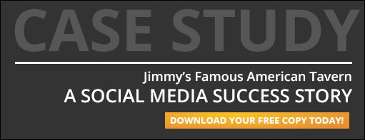 JFAT - Social Media Case Study