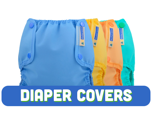 Diaper Cover Shop Now