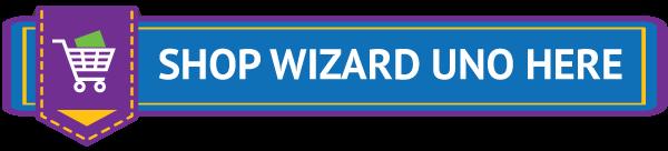 Shop Wizard Uno Cloth Diapers