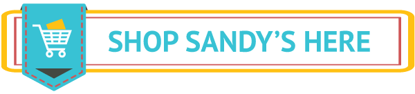 Shop Sandy's Two-Step Diapers