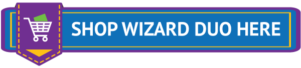 Shop for Wizard Duo