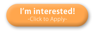 I'm interested! Click to Apply