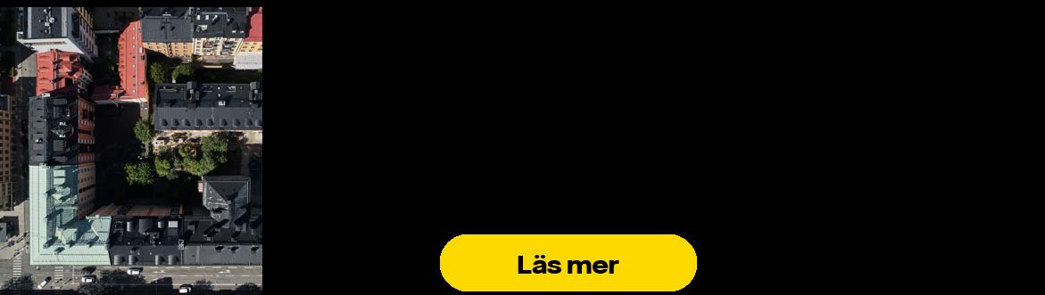 Webbinarium: Byggforum 2021
