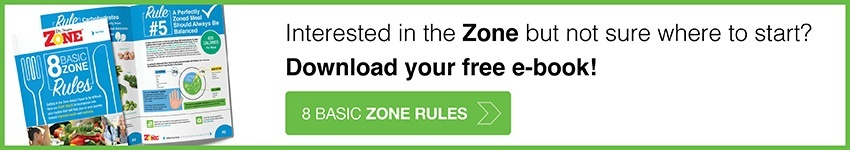8 Basic Zone rules and guide to help you get started. Click the link to download your free e-book
