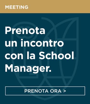 contatti_scuola_internazionale