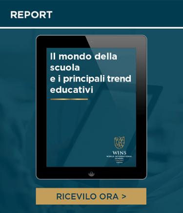 scuola_trend_educazione