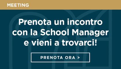WINS_Articolo_Metodologie_BOFU_italiano