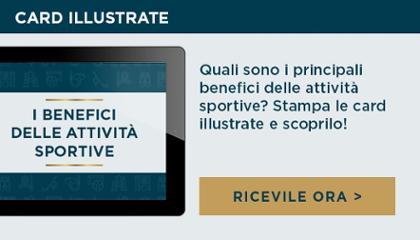 WINS_Articolo_AttivitàExtracurricolare_TOFU_italiano