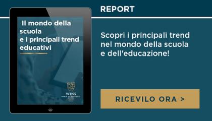 CTA_Articolo_Metodologie_TOFU_italiano
