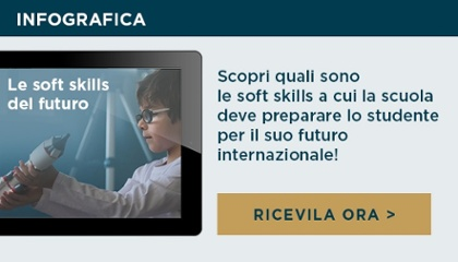 soft_skills_futuro