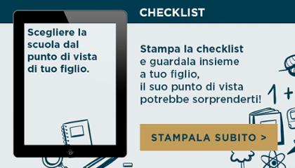 WINS_CTA_Articolo_SceglierelaScuola_MOFU