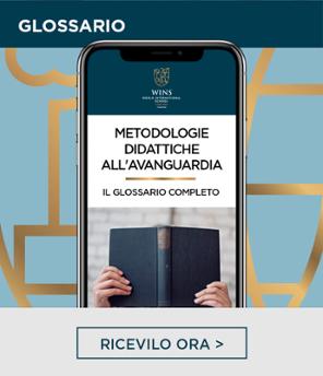 CTA_Sidebar_Metodologie_MOFU_italiano