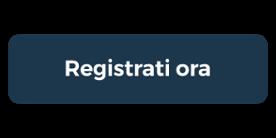 Registrati_ora_OpenDay