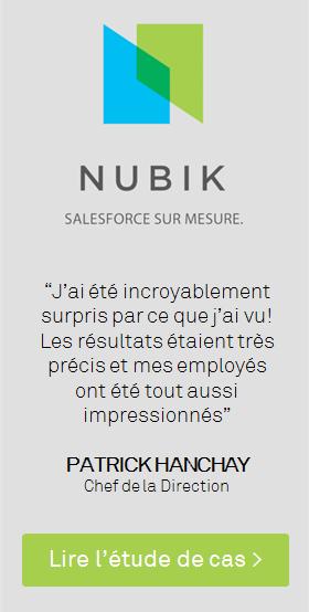 Etude-de-cas-Nubik