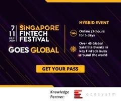 Singapore Fintech Festival_Ecosystm