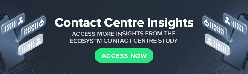 Contact Centre Best Practices