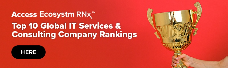Top-10-Global-IT-Services-Consulting-Company-Ranking