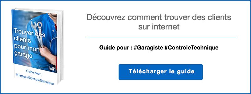 guide-garagiste