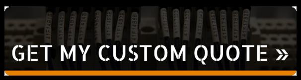 Get my custom quote at PanelShop.com