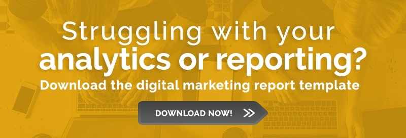 digital_marketing_report_template