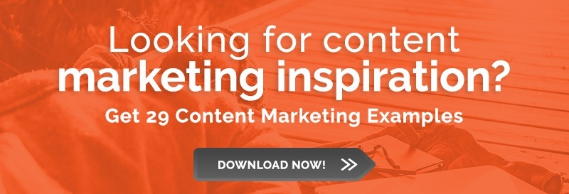 Content_Marketing_Examples