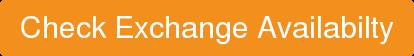 Check Exchange Availabilty