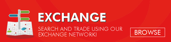 exchange_banner_ad