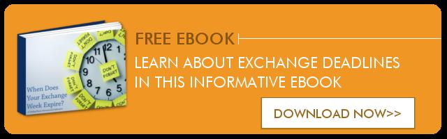 Exchange_Expiration_CTA