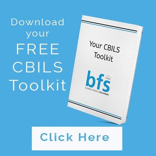 CBILS Tool Kit