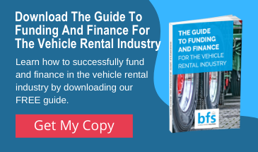 The Guide To Funding And Finance For The Rental Industry Small CTA