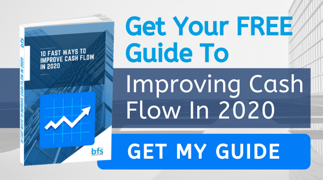 10 Fast Ways To Improve Cash Flow In 2020 - Large CTA