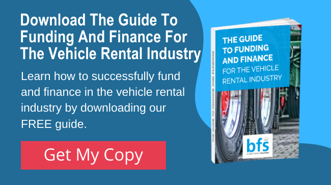 The Guide To Funding And Finance For The Rental Industry Large CTA