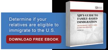 download immigration ebook