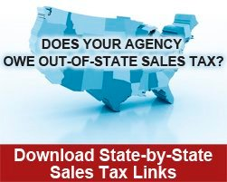 Download Sales Tax Links