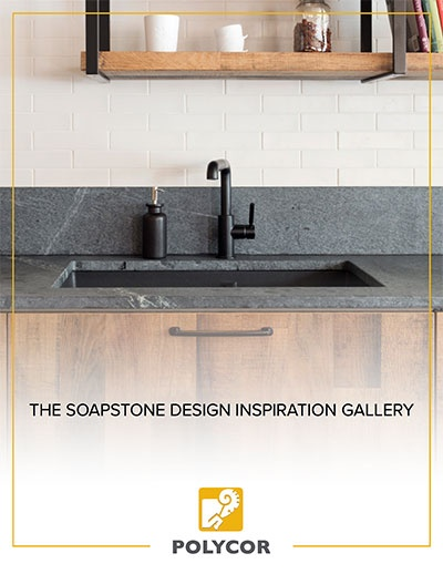 soapstone kitchen and bath images