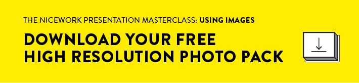 Download your free high resolution photo pack!