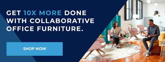 shop now collaborative office furniture