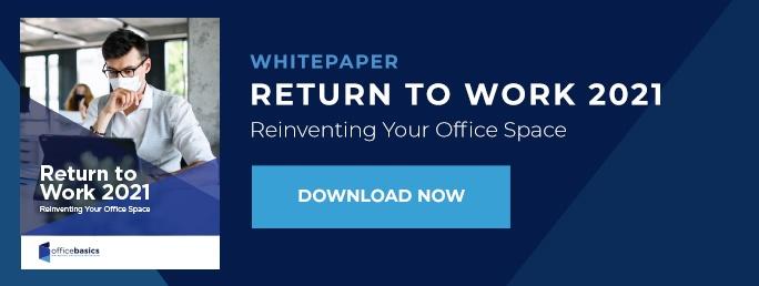 Return to work resource download
