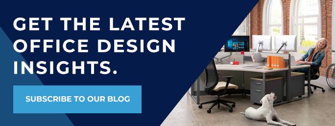 office design insights
