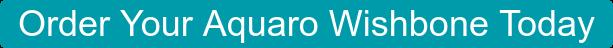 Order Your Aquaro Wishbone Today