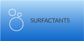 Surfactants